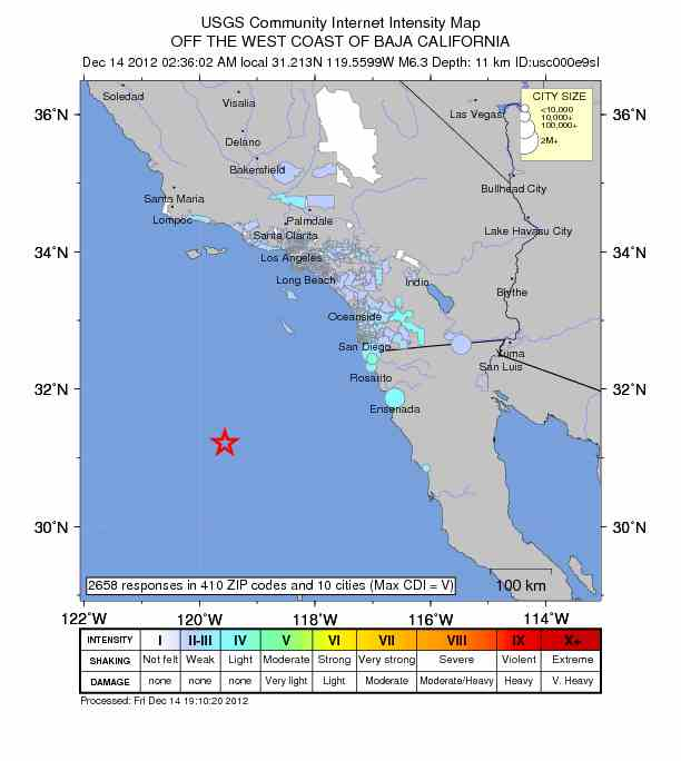 29fd70bb0d1 Sciency Thoughts  Magnitude 6.3 Earthquake off the coast of Baja ...