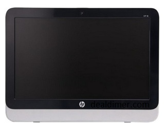 Hp-18-5120-all-in-one-2gb-500gb-win8-1.jpg