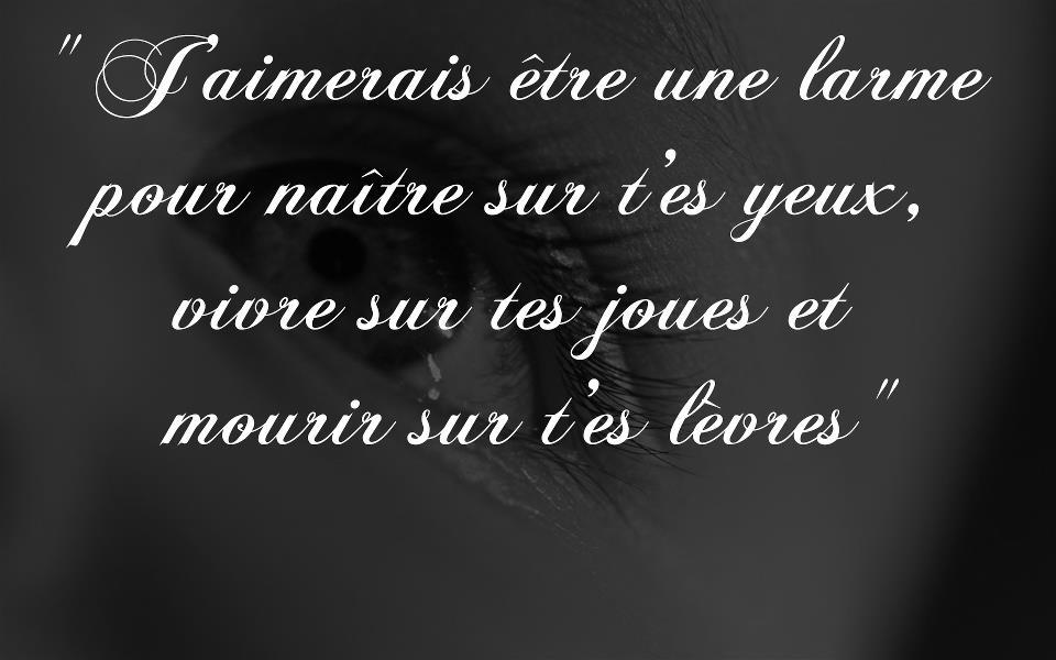 Tatouage Lettrage Avant Bras - Tatouages écriture & lettres Le Tatouage