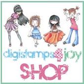 DS4J shop