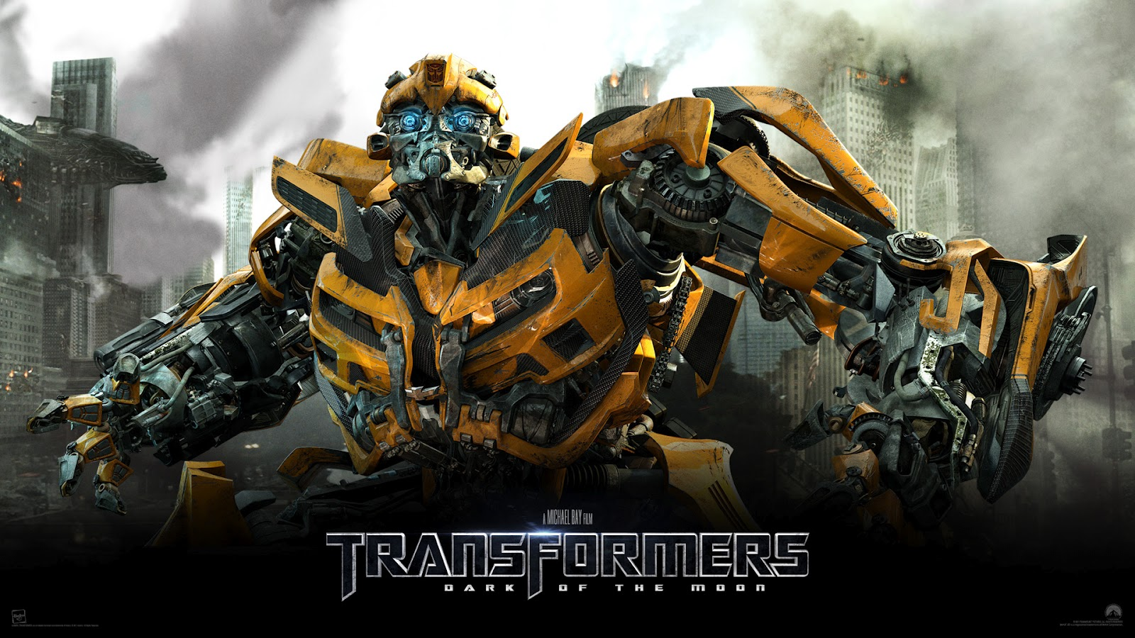 all about football : transformers 4 hd wallpaper