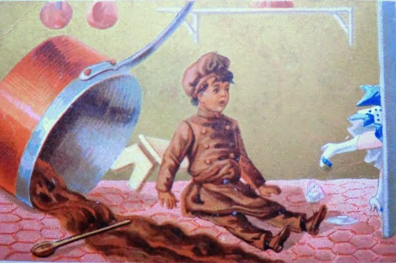 Meios de remoção de vermes na criança