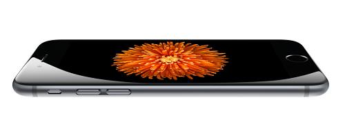 افضل جوال ايفون 6 بلس