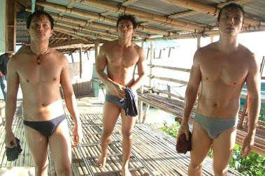 "from the movie ""Halik sa tubig"""