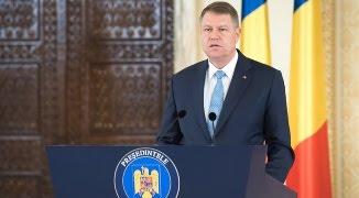 Samy Tuțac 🔴 De ce cred eu că președintele Iohannis trebuie susținut?