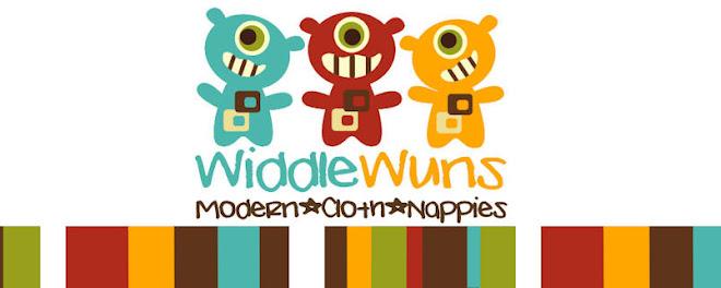 Widdlewuns