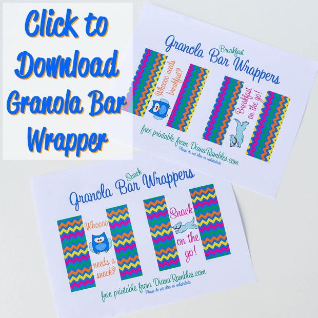 http://4.bp.blogspot.com/-m3tjUciX-GY/Va-tk7hIEiI/AAAAAAAAX-s/7_7Fnhvtojo/s1600/free-granola-bar-wrapper-printable-Diana-Rambles.jpg
