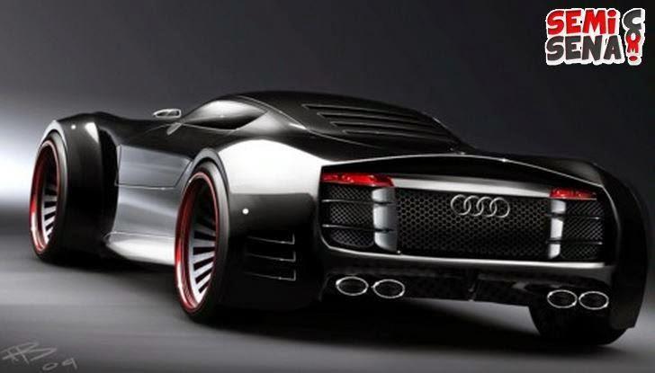 Audi-Prepare-Competitor-Tesla