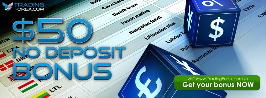Best Forex Bonuses