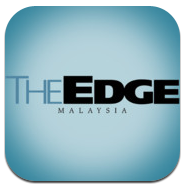 TheEdge Apps iPhone