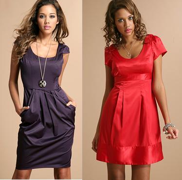 vestidos de noche. 2011 vestidos de noche