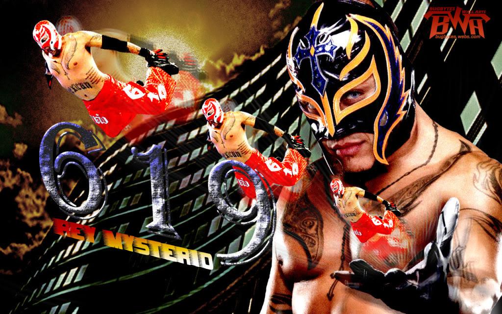 http://4.bp.blogspot.com/-m3wTddR7rO8/UNI2y_5uK9I/AAAAAAAABiE/MmP1_j-vMt8/s1600/Wwe+Rey+Mysterio+619+Wallpaper+2012-4.jpg