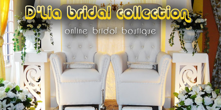 sidilia bridal