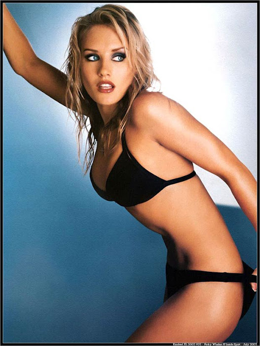 Nicky Model 12 http://hotindiamodel.blogspot.com/2012/08/nicky-whelan-letest-image.html