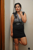 Item Song Actress Reva Photos Gallery-thumbnail-5