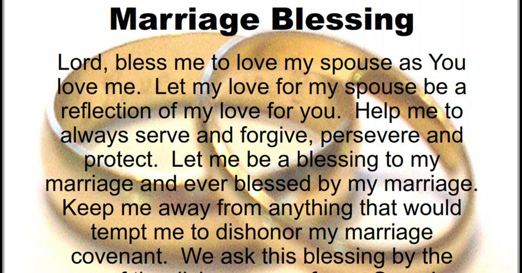 a description of how important constant communication in relationship or marriage A reader, newly married, asked me to share my tips on how to make a marriage   but just as important as what you should do is what you shouldn't do  if you  have expectations of your partner, you must communicate them.