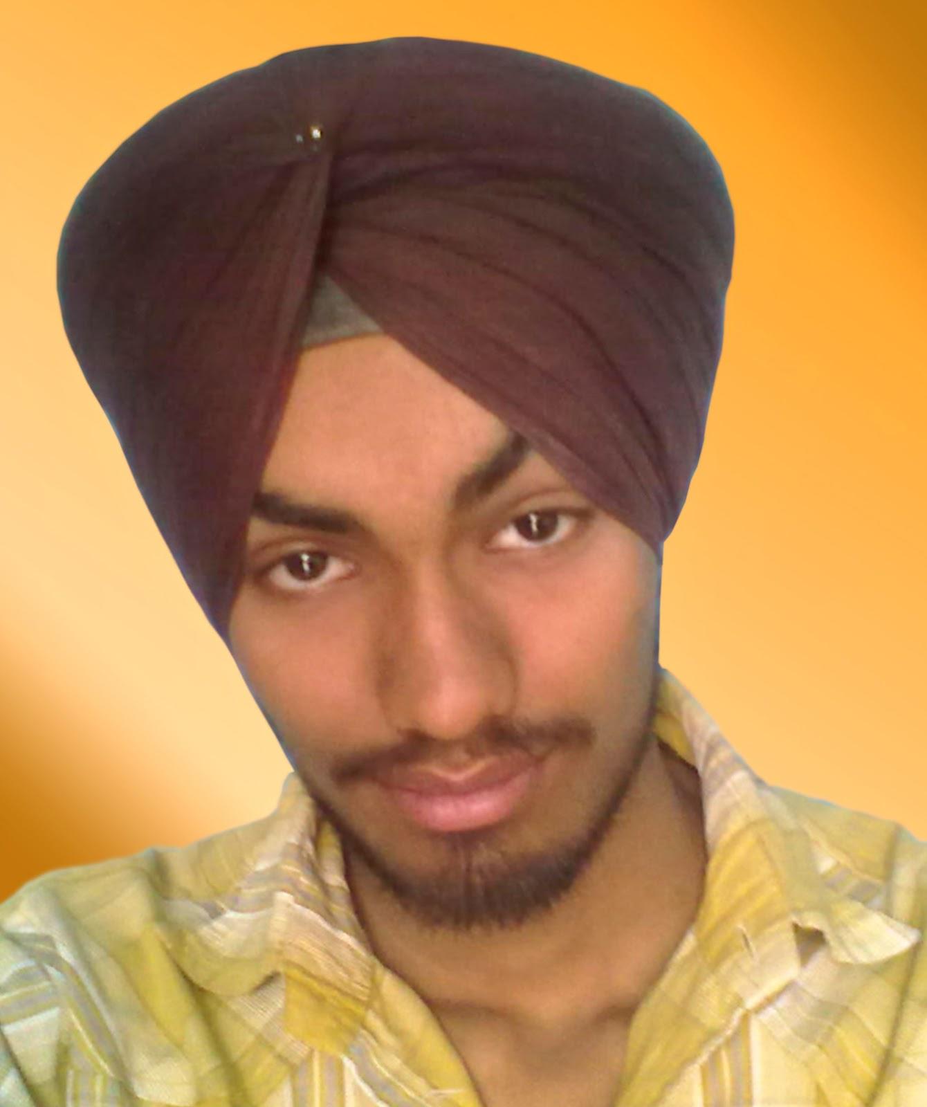 Gully Boy Song Desi Jatt: Bilder, News, Infos Aus Dem Web