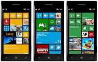 Inilah 4 Aplikasi Untuk Mempercantik Nokia Lumia Anda
