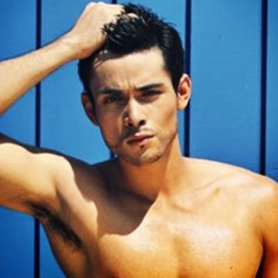 "Xian Lim Suffers Depression After 'Banana Nite' Incident; ""Hindi"