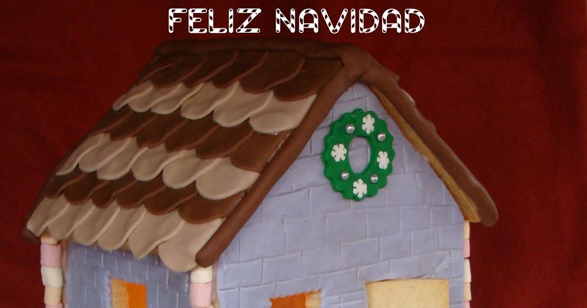 """Al Baño Navidad Ha Llegado:ELS NOSTRES MOMENTS: """"Tu mejor galleta Navideña"""" y Feliz Navidad!"""