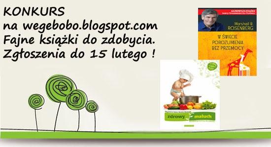 http://wegebobo.blogspot.com/2014/01/ksiazkowy-konkurs.html