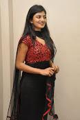 Anandi latest glamorous photos-thumbnail-18
