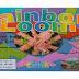 Rainbow Loom (Set Para Crear Pulseras de Gomitas)