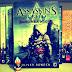 [Livro do Dia] Assassin's Creed - Bandeira Negra