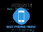 ncsb Best Prepaid Phone