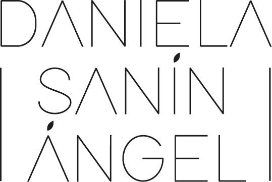 Daniela Sanín