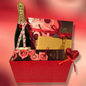 Gift Ideas Valentines Day Gift Ideas For Your Boyfriend