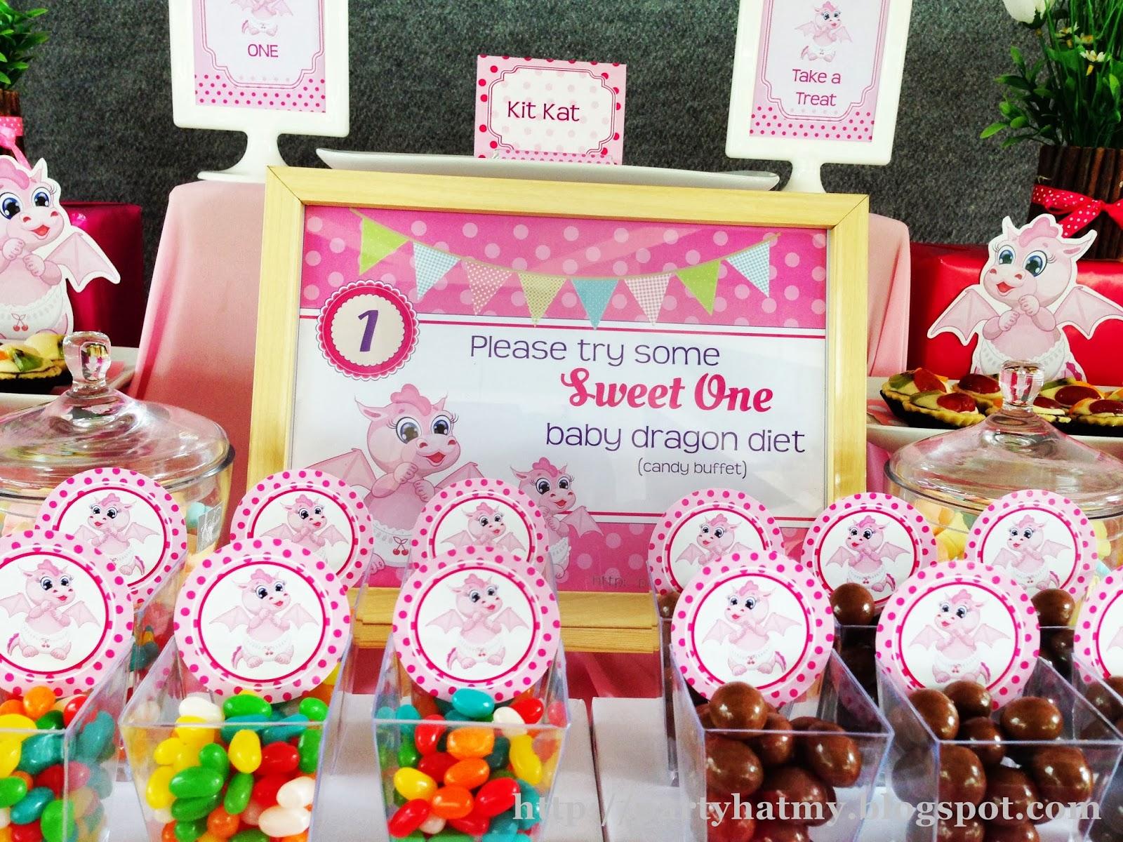 wedding candy buffet ideas malaysia – Buffet Design