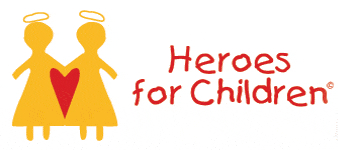 Devotion Mama Be A Hero To Children With Cancer - Metroplex cadillac dealers