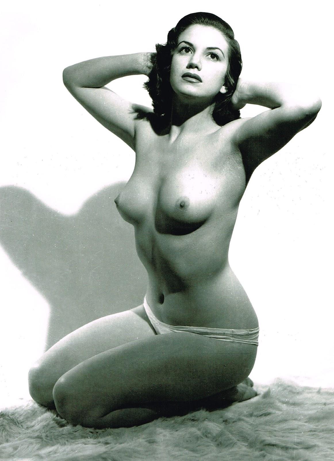 Mtv En El Mundo Real Chicas Desnudas - esbiguznet