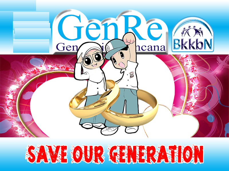 GenRe Kit BkKbN 2014, GenRe BkkBN 2014,IMPLANT REMOVAL KIT ,PUBLIC ADDRESS BKKBN, SARANA PLKB, komputer bkkbn, BKB KIT,KIE KIT,IUD KIT,IMPLANT REMOVAL KIT,SARANA PLKB,PUBLIC ADDRESS BKKBN,obgyn bed,komputer bkkbn,pc komputer bkkbn,implant kit,dak bkkbn 2014,juknis dak bkkbn 2014,ape kit, PUBLIC ADDRESS, DAK BKKBN 2014,RAB DAK BKKBN,JUKNIS DAK BKKBN 2014