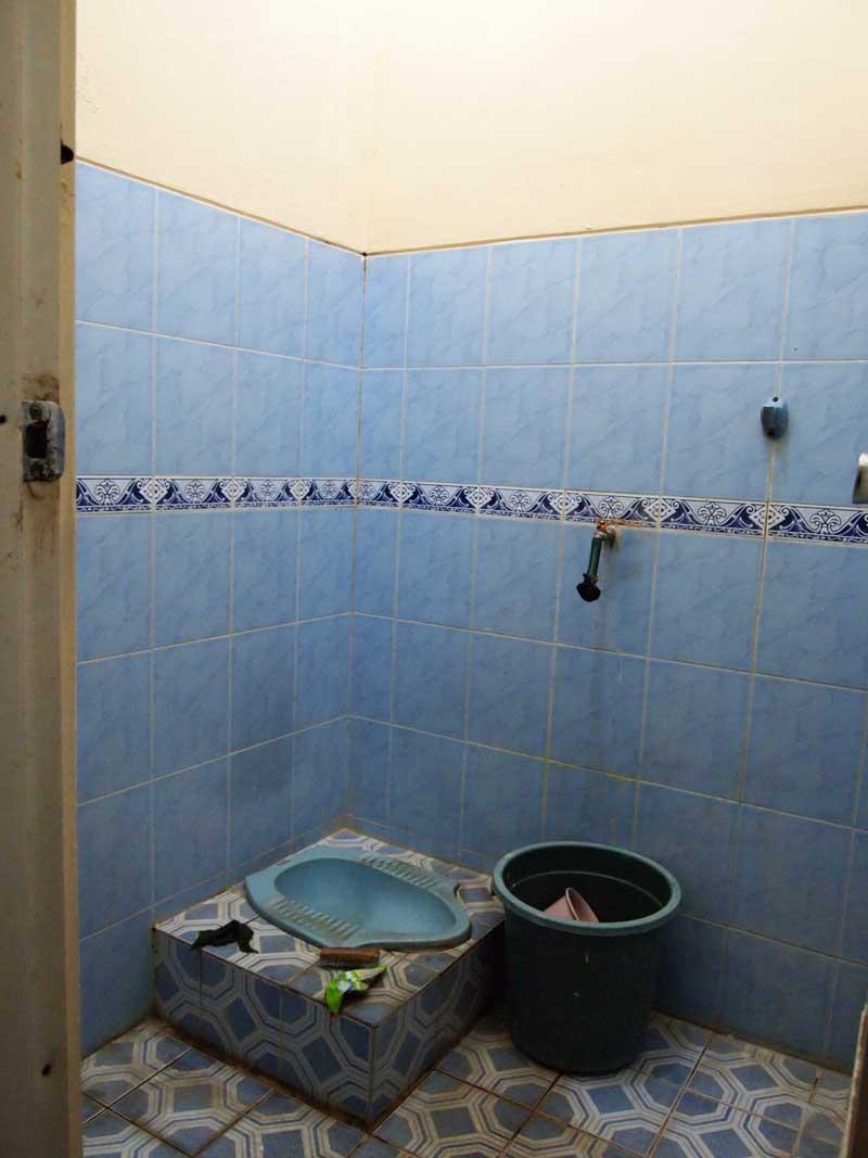 kamar mandi kecil tanpa bak best ideas for home interior