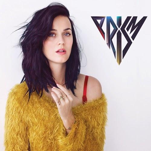 Baixar Katy Perry - Roar Grátis MP3