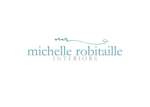 michelle robitaille interiors