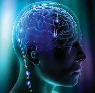 Efek Misterius Berpuasa pada Otak