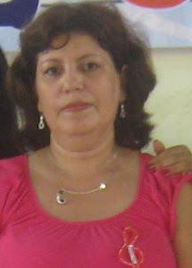 MARIA GORETTI AZUERO BERNAl