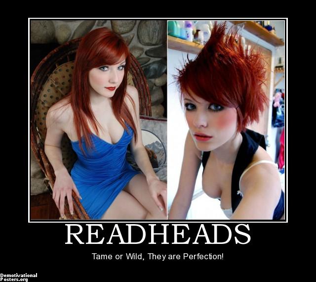 http://4.bp.blogspot.com/-m49dEMKFHbY/UYJWzIU-N6I/AAAAAAAAPXg/EAJbn0Ekpt0/s1600/redhead.jpg