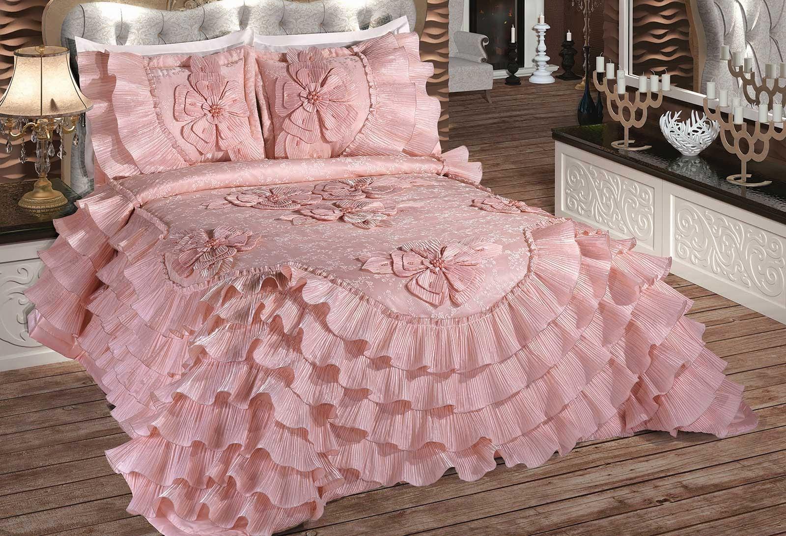 en güzel yatak örtüleri ve toptan yatak örtüsü fiyatları, ev tekstili ürünleri ve yatak örtüsü modelleri fiyat listesi.