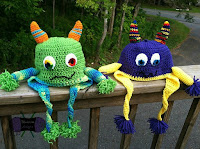 http://www.ravelry.com/patterns/library/monster-love-earflap-hat