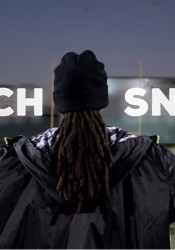 Coach Snoop Temporada 1 audio latino