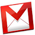 Gmail Notifier Pro 4.6.2 Full Keygen