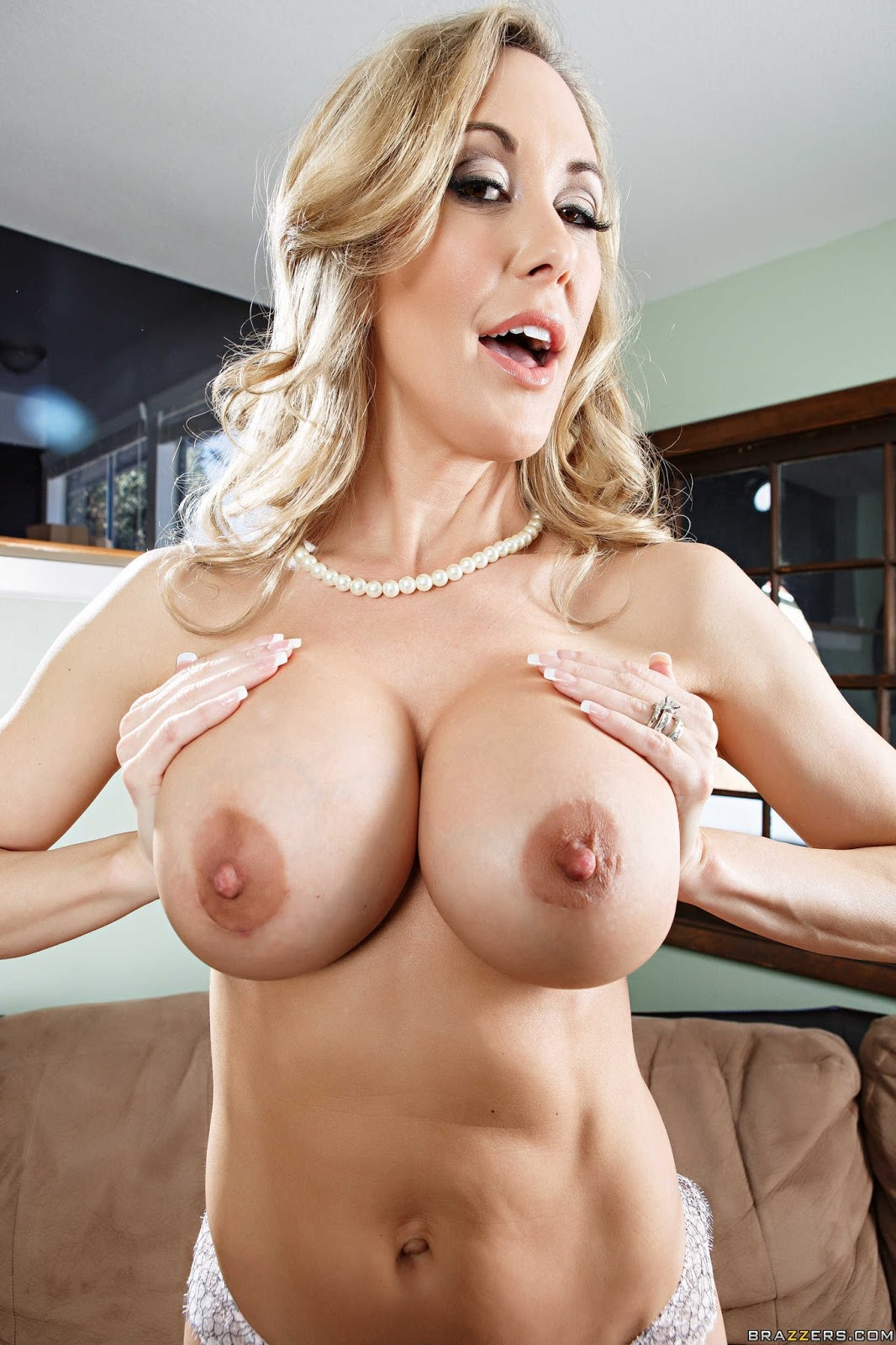 Have hit Brandi love nue