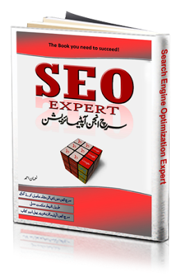 1333331173 58550059 1 pictures of published urdu book on search engine optimization seo - SEO Expert in Urdu