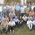 Asamblea MSC Europea 2012