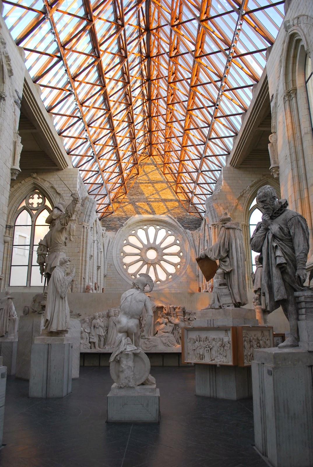 musee david d'angers