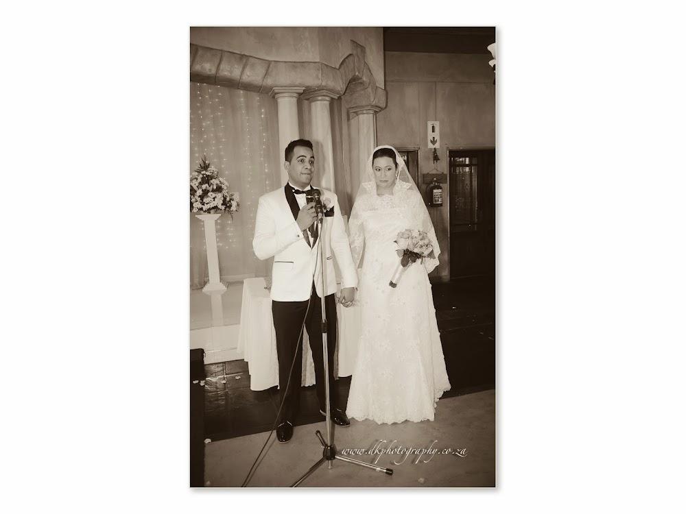 DK Photography Slideshow-0607 Rahzia & Shakur' s Wedding  Cape Town Wedding photographer